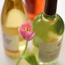 6 springy wines