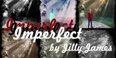 imperfect_cover2