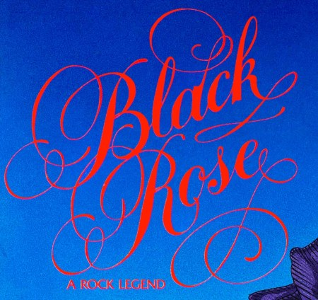 06a.BLACK ROSE.1979.A2.A detail 2