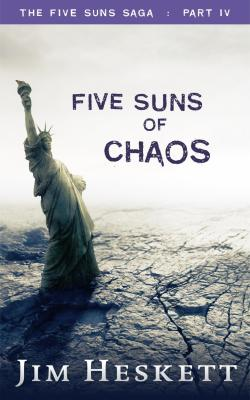 Five Suns of Chaos
