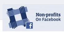 facebook nonprofits