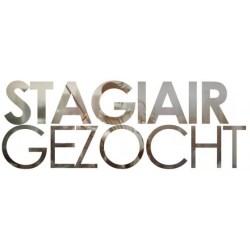 stagiair_gezocht3