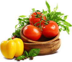 Peppers_SaladBowl_Isolated