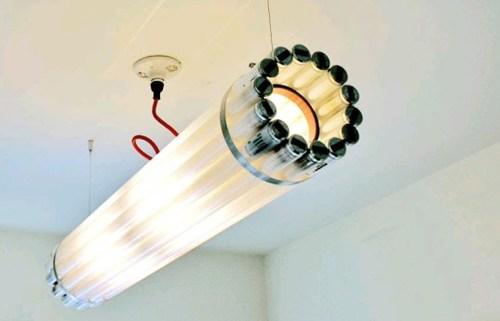 recycled-tube-light