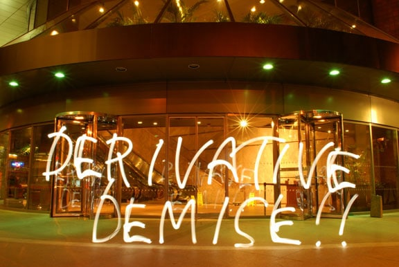 derivativedemise_vickidasilva_4_9_09