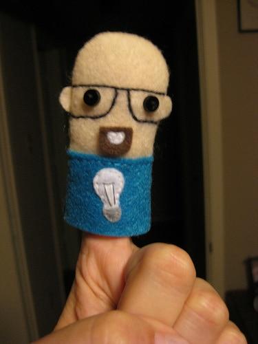 fingerpuppet1