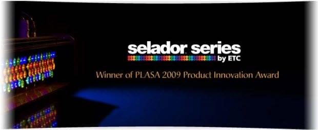 selador_wins_PLASA_2009