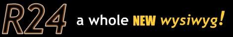 WYG-title