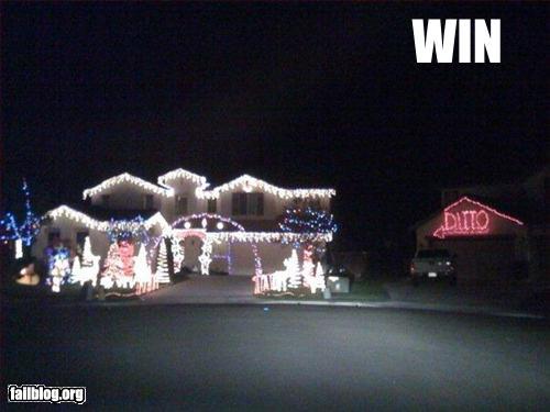 epic-fail-christmas-lights-win