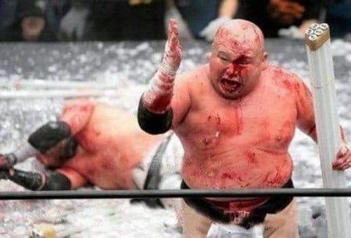 500x_japanese_neon_fight