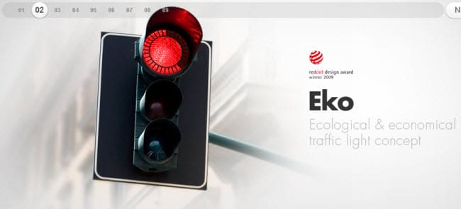 eko-from-site