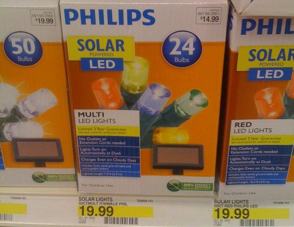 solar-philips-led-jimonlight