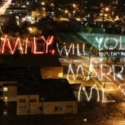 derick-emily-proposal