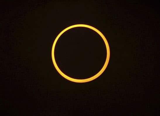solareclipse-2