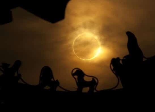 solareclipse-4
