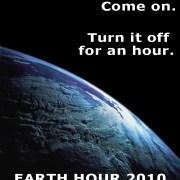 earth-hour-2010