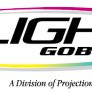 inlight-gobos-logo