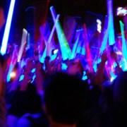 lightsaber-battle