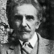 william-kennedy-dickson