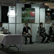 lightfair-2010-jimonlight-7