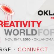 world-creativity-forum