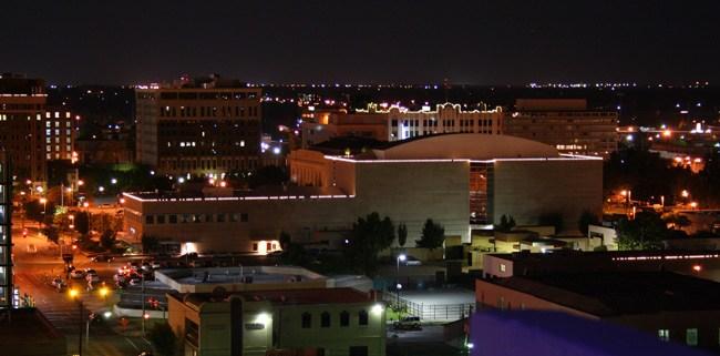 oklahoma-city-museum-of-art-jimonlight-1