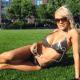 solar-panel-bikini-e1309372324677