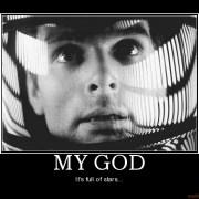 my-god-2001-space-odyssey-kubrick-demotivational-poster