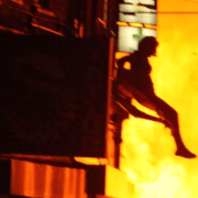 amy-weston-london-riots-3
