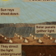 how-does-solar-work