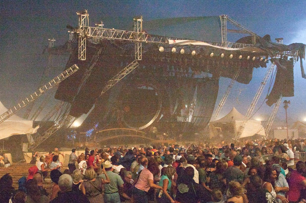 indiana-state-fair-collapse-falling