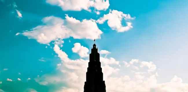 jimonlight-oklahoma-city-university-goldstar-bldg-1