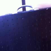 jims-laser-breadboard