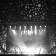 jesus-christ-superstar-bw-jimonlight