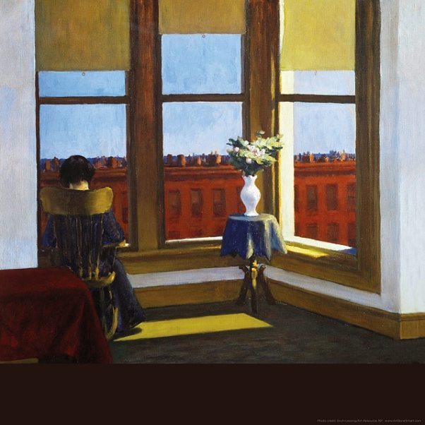 3712004_hopper-room-in-brooklyn-18x18-smart_prod