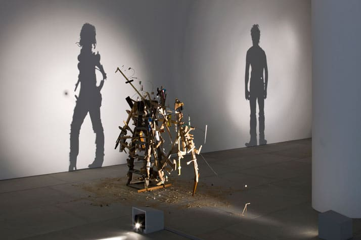 Nihilistic-Optimistic-Tim-Noble-and-Sue-Webster-Blain-Southern-gallery-London-yatzer-3
