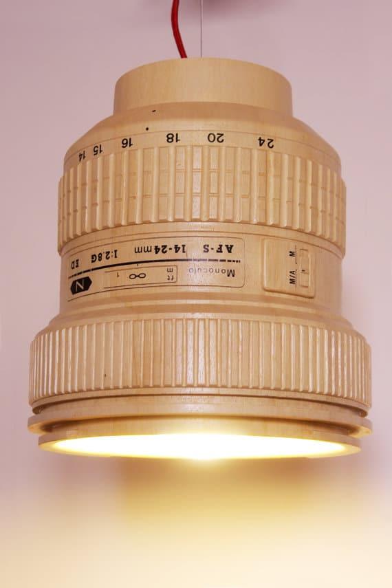 dslr-lamp3