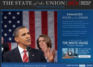 obama-climate-change