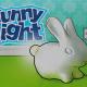 bunny-light