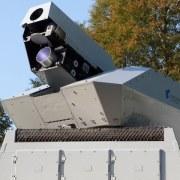 rheinmetall-defence-laser