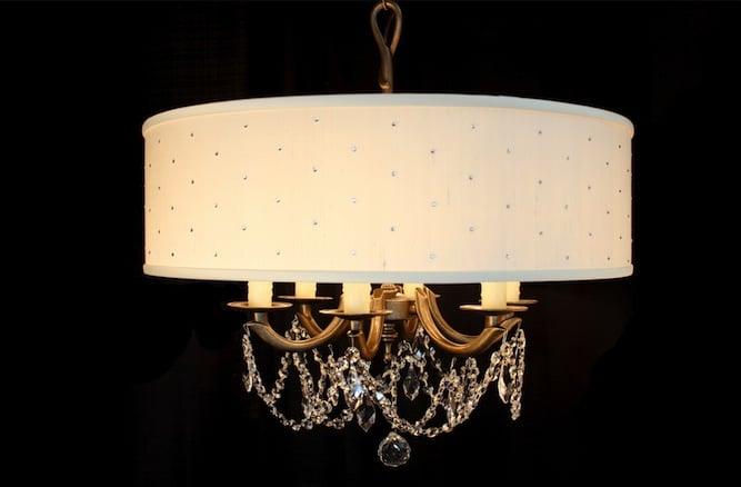 vanilla-ice-lighting-chandelier-1