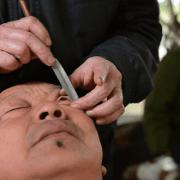 615x330_china-eye-shaving