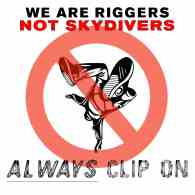 Aparejadores-no-Skydivers