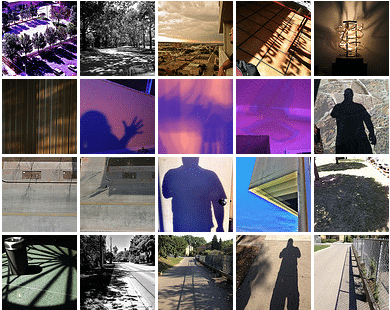 jimonlight_shadows
