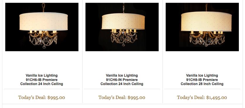 vanilla-ice-lighting-collection