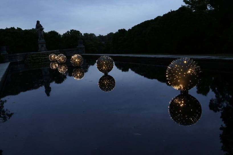 bruce-munro-at-cheekwood-07