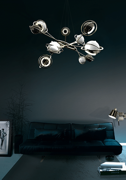 cosmo_hanging_dining_sculptural_cosmic_lamp_01