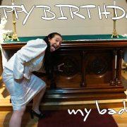 happy-35th-birthday-laura-2013