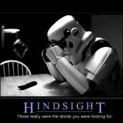 those-were-the-droids