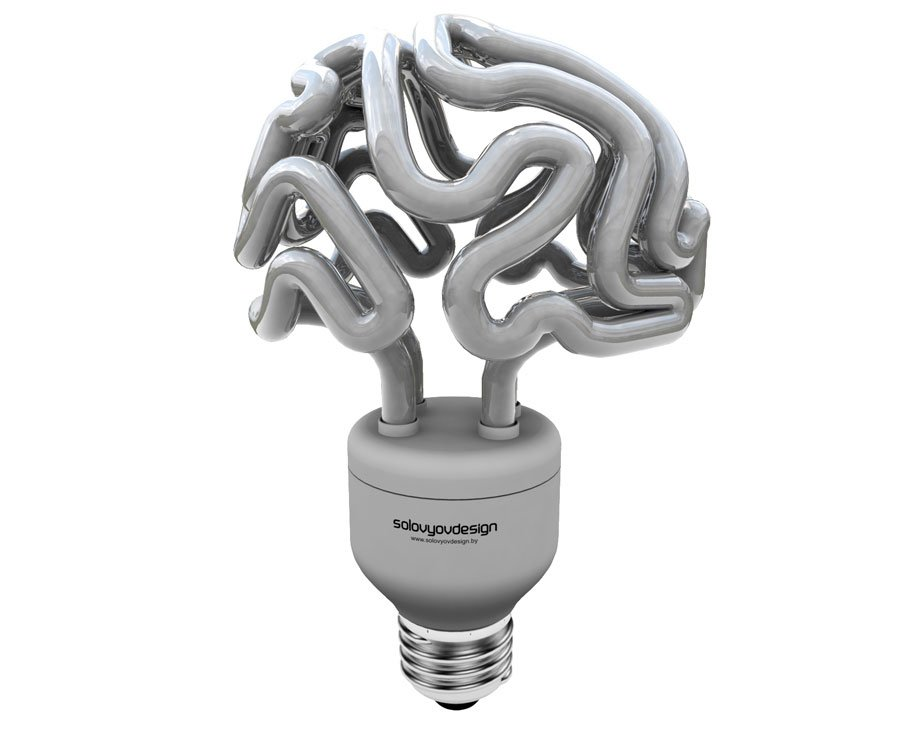 brain-cfl-solovyovdesign-1